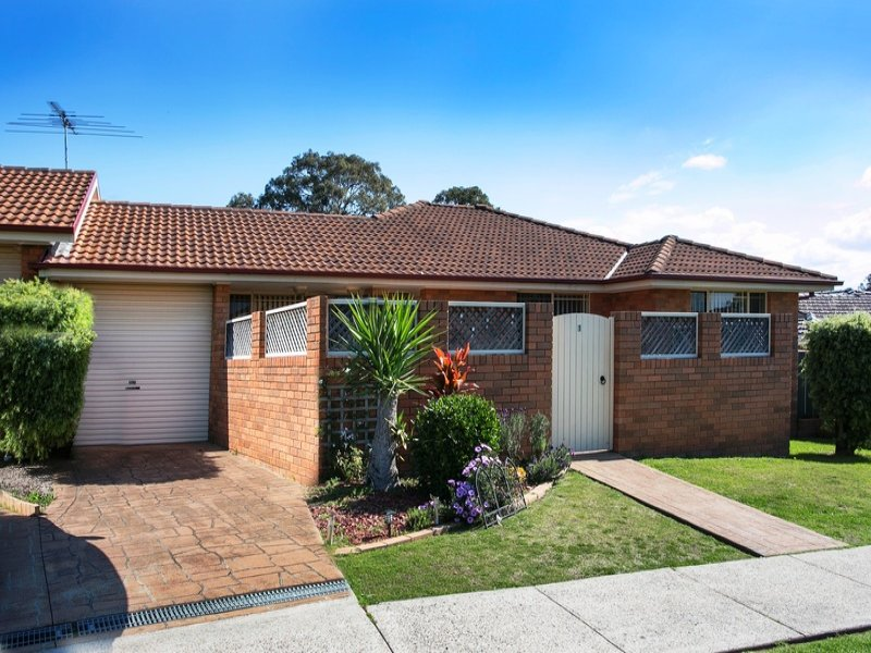 1/44 Banks Street, Padstow, NSW 2211