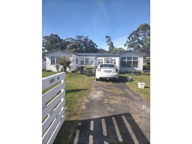 39 Leventhorpe Street, Zeehan, Tas 7469