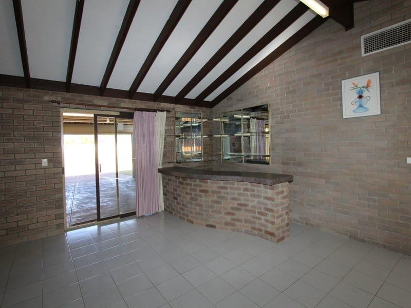 19A Bayview Vista, Ballajura, WA 6066