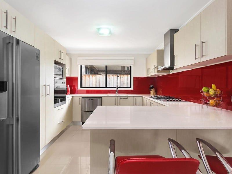 11 Robey Avenue, Middleton Grange, NSW 2171