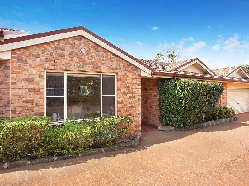 2/73 Lane Cove Road, Ryde, NSW 2112