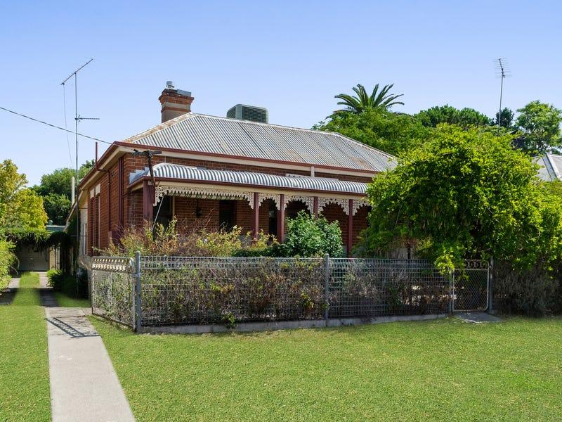 64 Hill Street, Quirindi, NSW 2343
