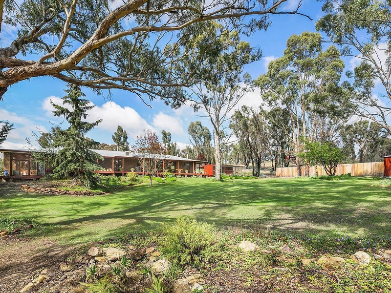 101 Whiskers Creek Road, Carwoola, NSW 2620