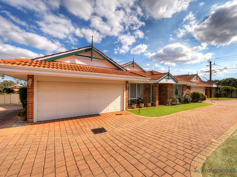 8/11 Preece Court, Forrestfield