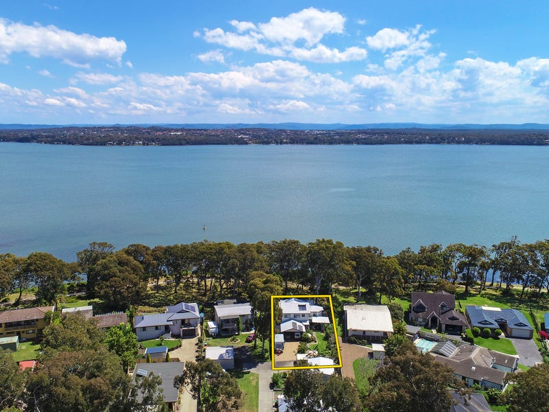242 Buff Point Avenue, Buff Point, NSW 2262