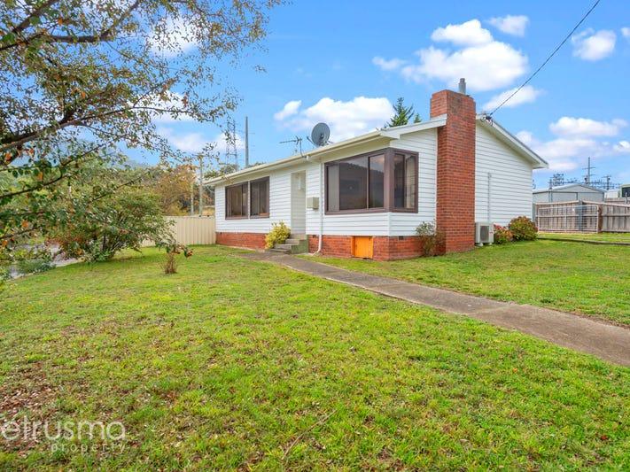 18 Dixon Street, New Norfolk, Tas 7140