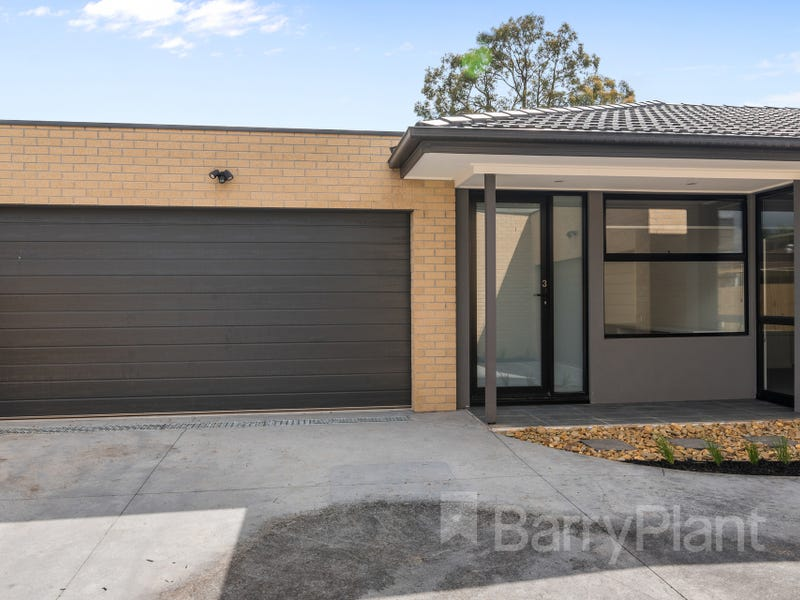 3/51 King Parade, Knoxfield, Vic 3180