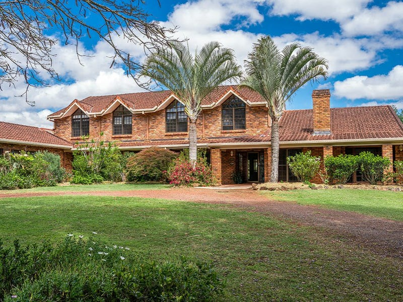 269 Alphadale Road, Lindendale, NSW 2480