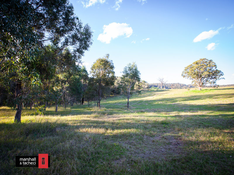 1, Lot 1 Princes Highway, Bermagui, NSW 2546