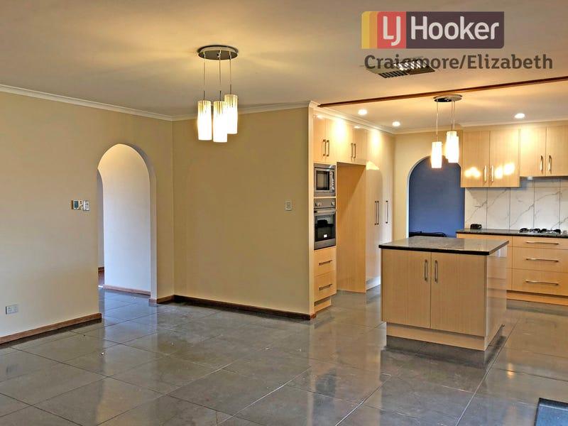 32 Rohde Street, Freeling, SA 5372