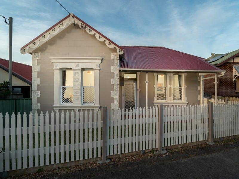 68 Elizabeth Street, Tighes Hill, NSW 2297