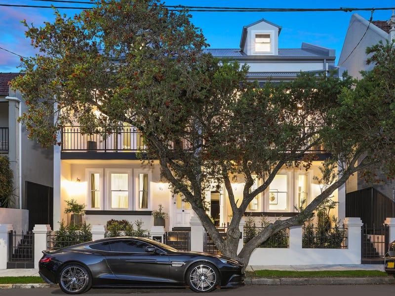 9 Thornley Street, Leichhardt, NSW 2040