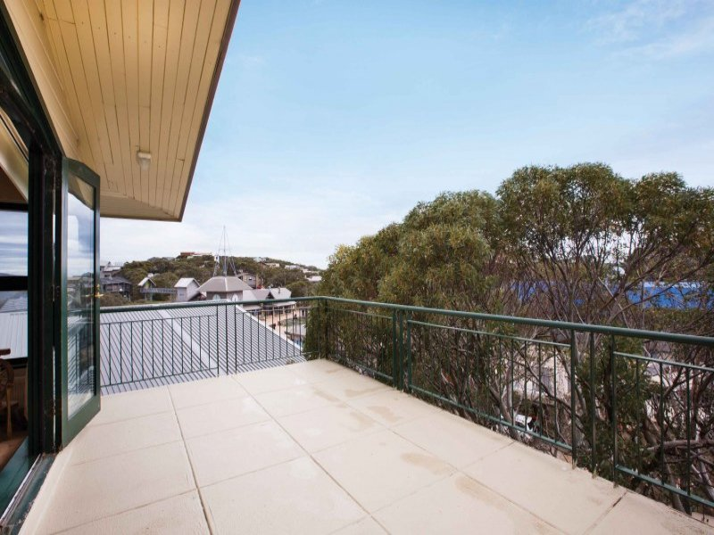 2 Summit Road, Mount Buller, Vic 3723