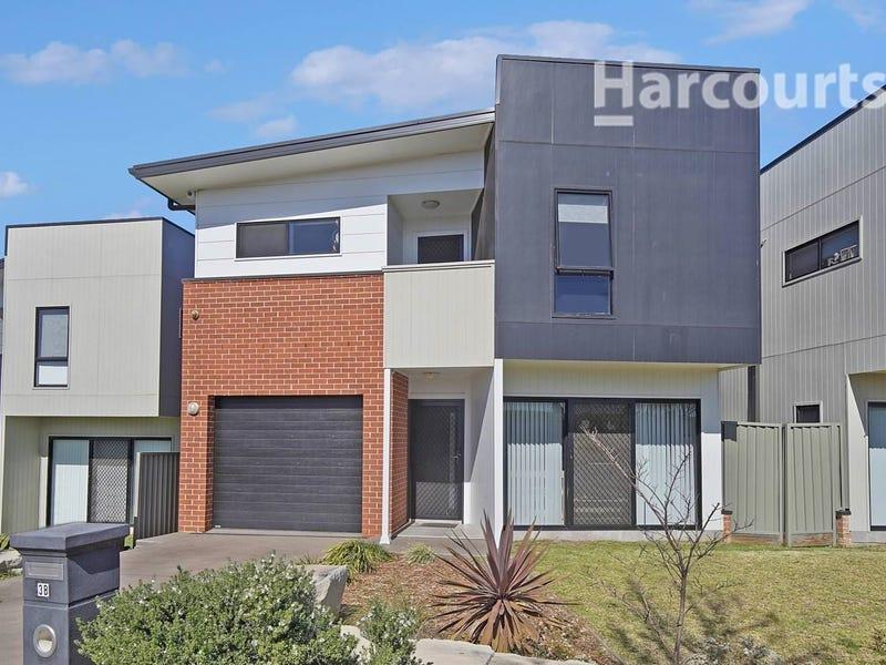 3B Marian Drive, Rosemeadow, NSW 2560