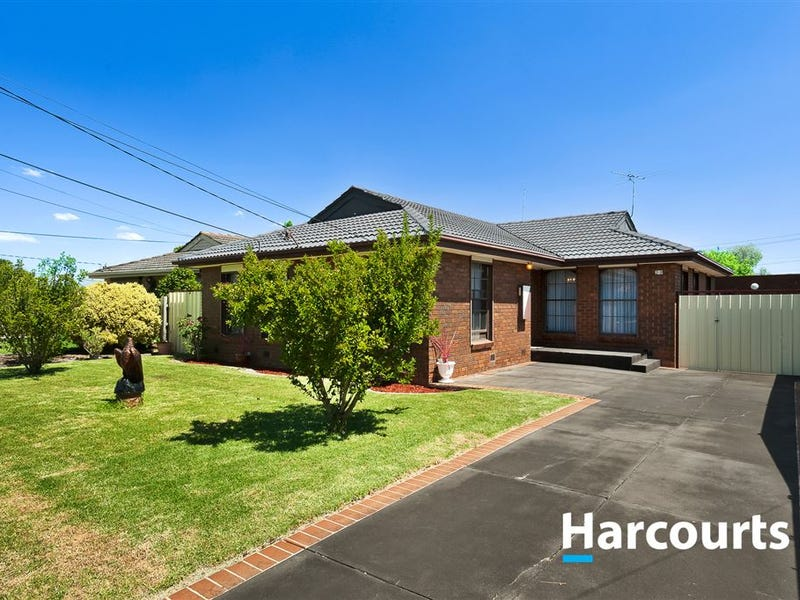29 Tunbridge Crescent, Lalor, Vic 3075
