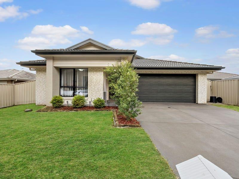19 Kelowna Avenue, Morisset, NSW 2264
