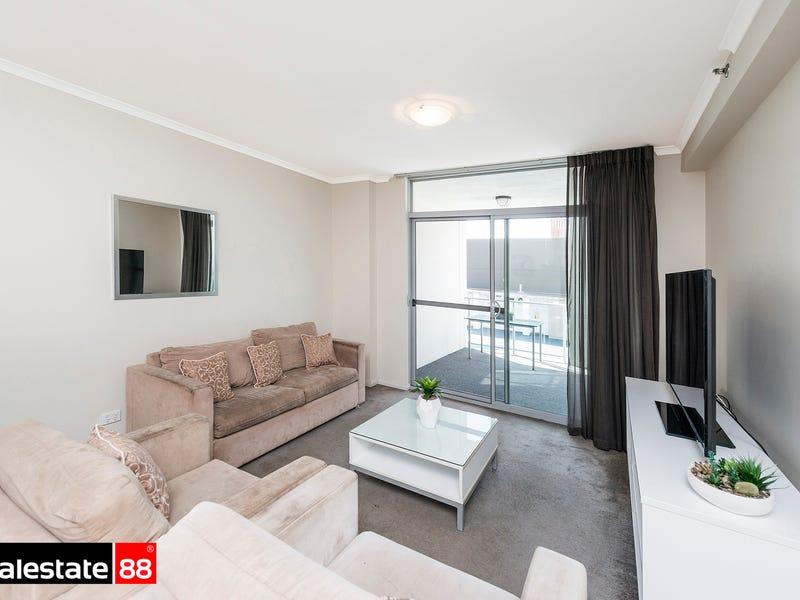 10/996 Hay Street, Perth, WA 6000