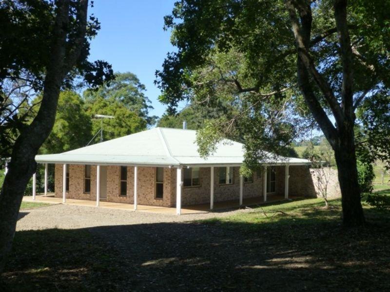 7 Koala Court, Witta, Qld 4552
