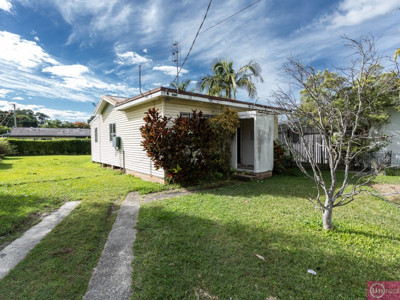 75 Gundagai Street, Coffs Harbour, NSW 2450 - Property Details