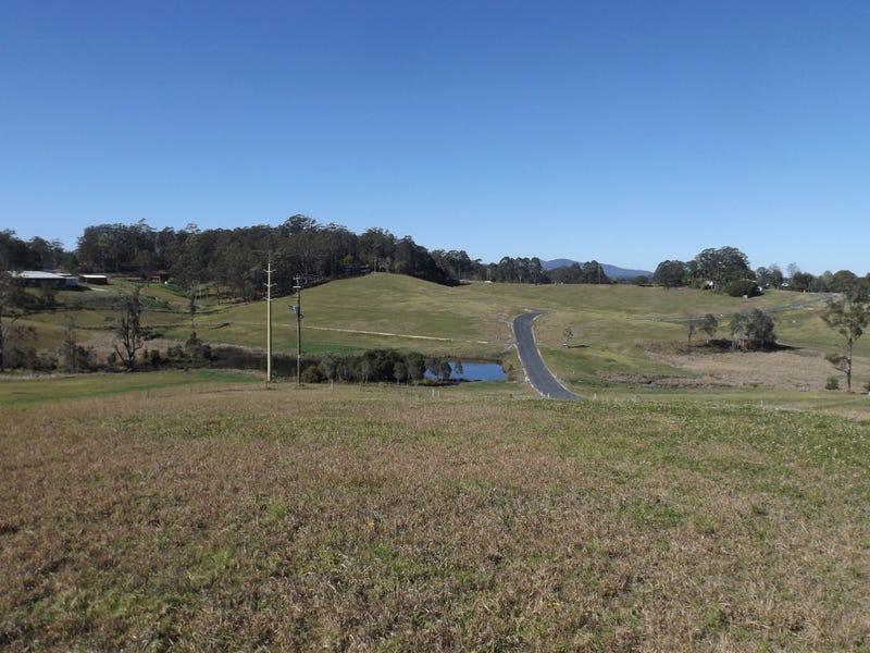 Lot 10 Christine Close - Wirrimbi Estate, Macksville, NSW 2447