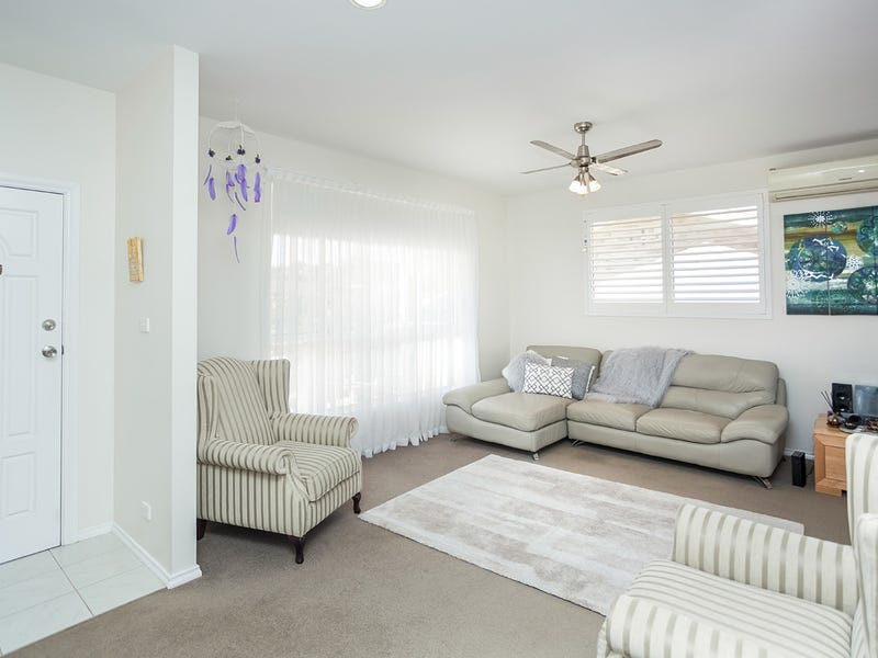 24 Carribean Avenue, Forster, NSW 2428