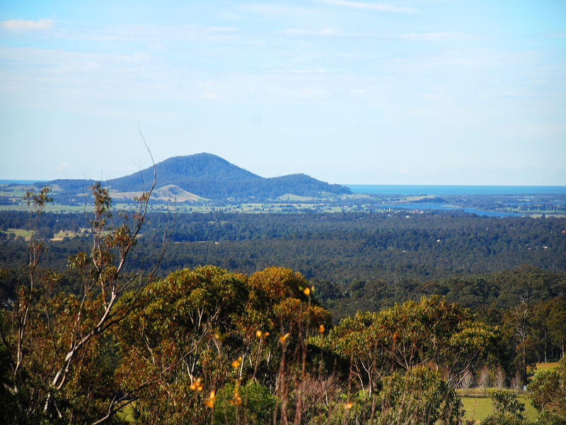 Address available on request, Tapitallee, NSW 2540