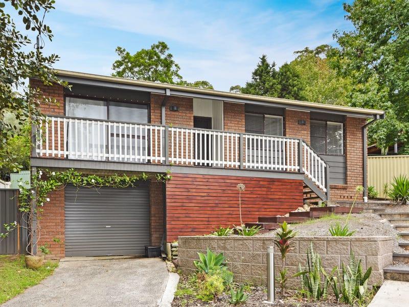 10 Warilda St, Saratoga, NSW 2251