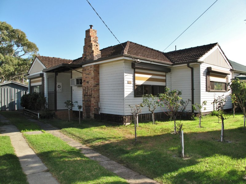 122 Lightwood Road, Noble Park, Vic 3174