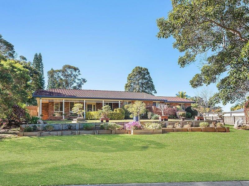 21 Siren Road, Port Macquarie