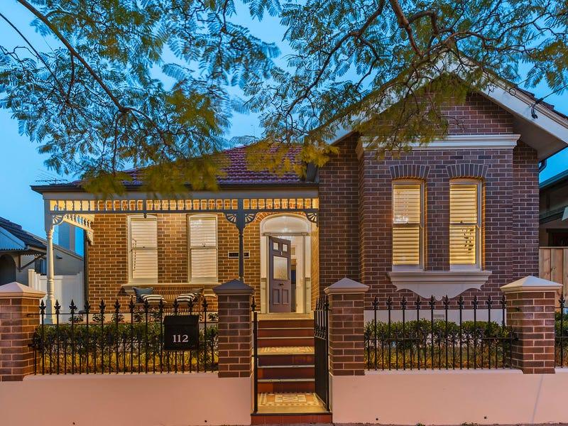 112 Cardigan Street, Stanmore, NSW 2048