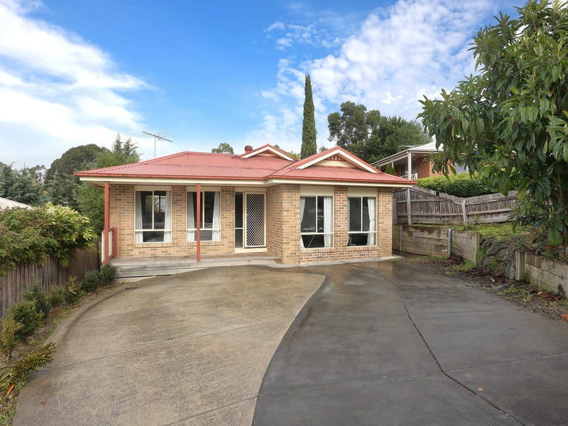 19A Ashley Court, Seville, Vic 3139
