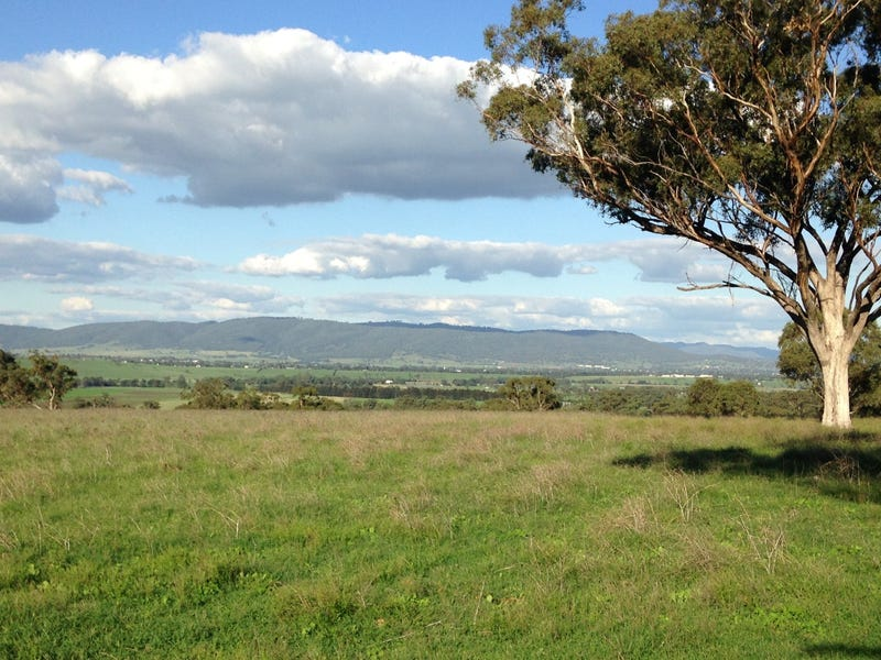 Lot 323 Bunnan Road, Scone