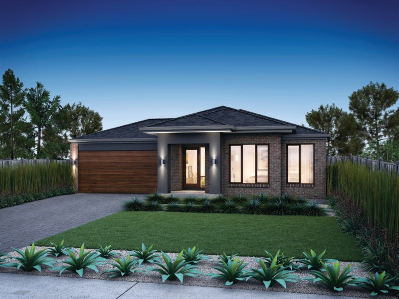 Lot 654 Evanplanis Court, Clyde