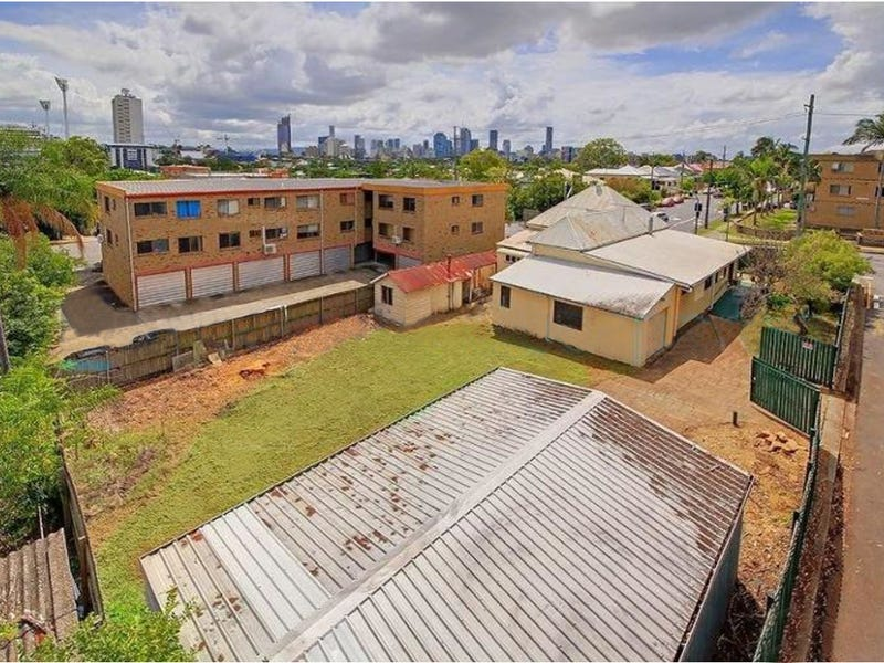 483 Vulture Street, East Brisbane