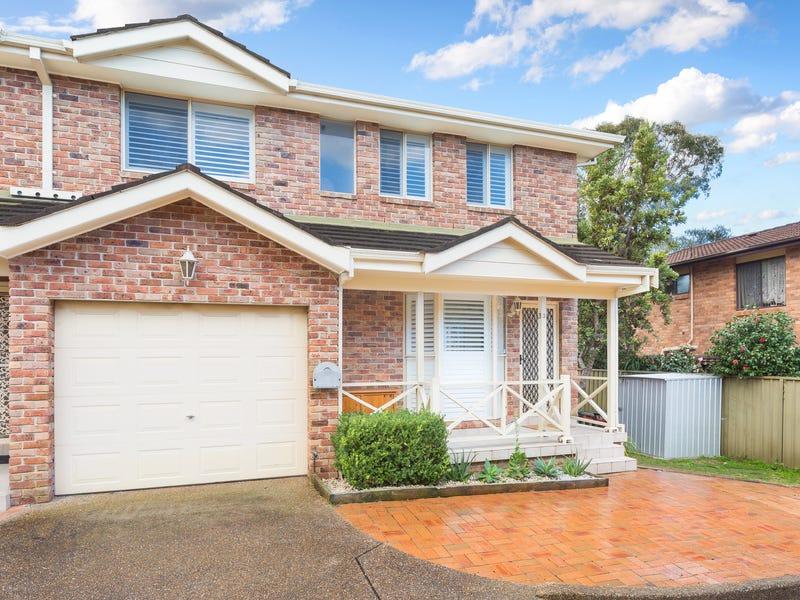 3/361 President Avenue, Gymea, NSW 2227