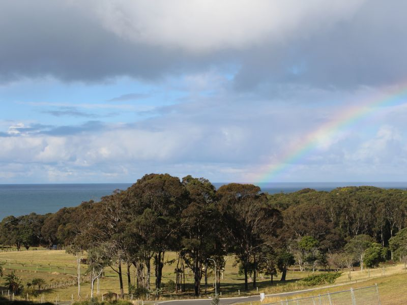53 Scarborough Circuit, Hallidays Point, NSW 2430