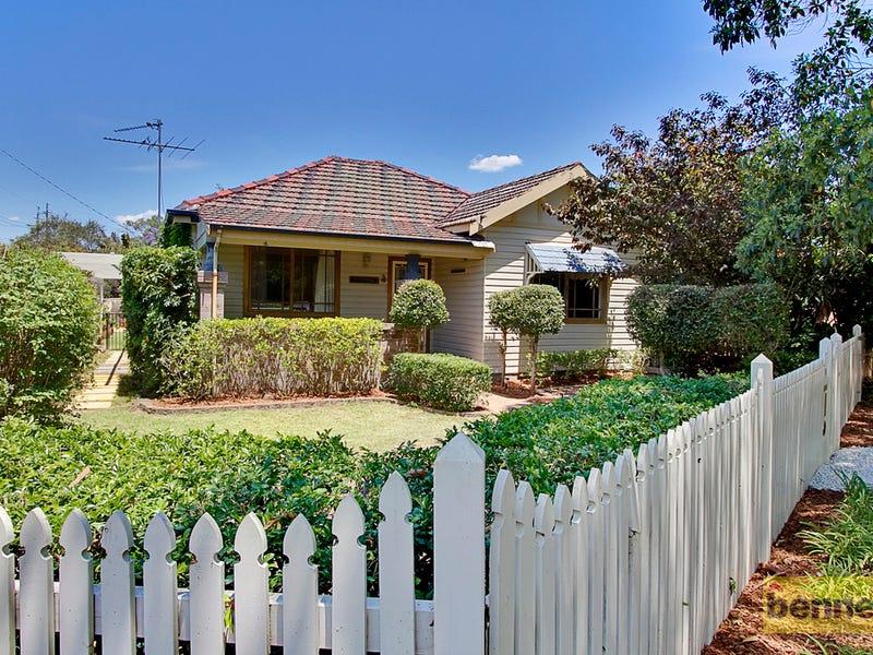 2 Fairfield Avenue, Windsor, NSW 2756