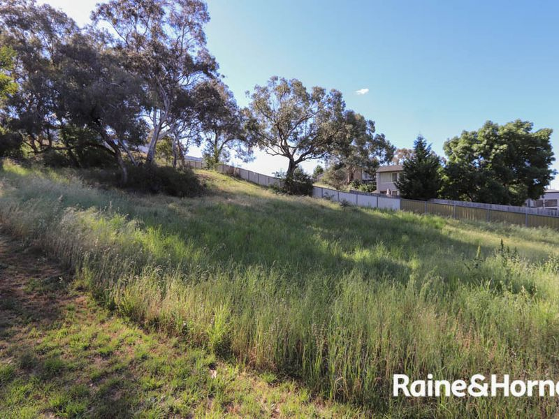 13 Middlemiss Place, Windradyne, NSW 2795