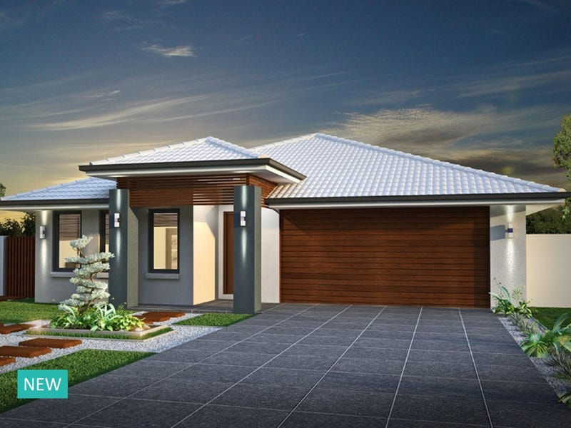 Address available on request, Dapto