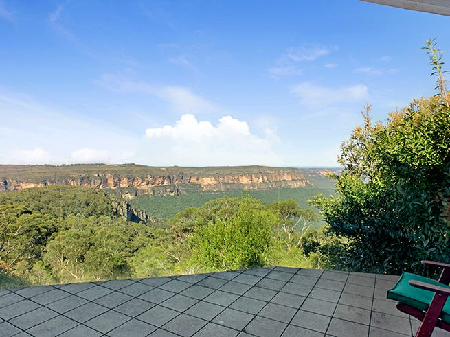 28 Sublime Point Road, Leura, NSW 2780