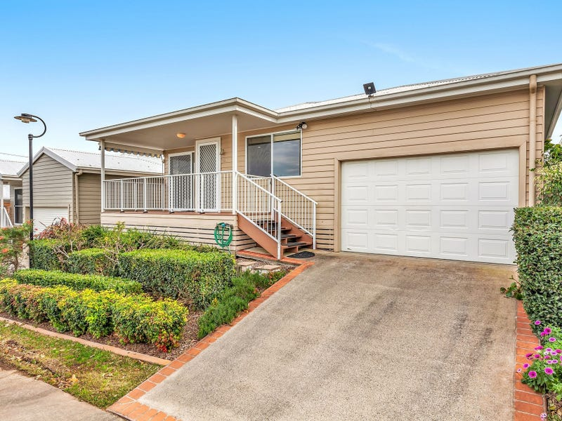 53/2 Saliena Avenue, Lake Munmorah, NSW 2259