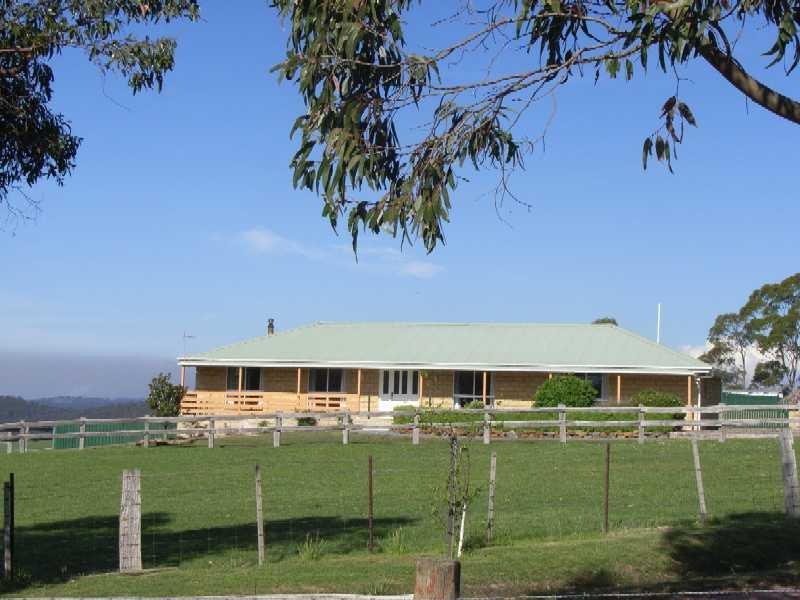 103 Settlement Road, Flowery Gully, Tas 7270