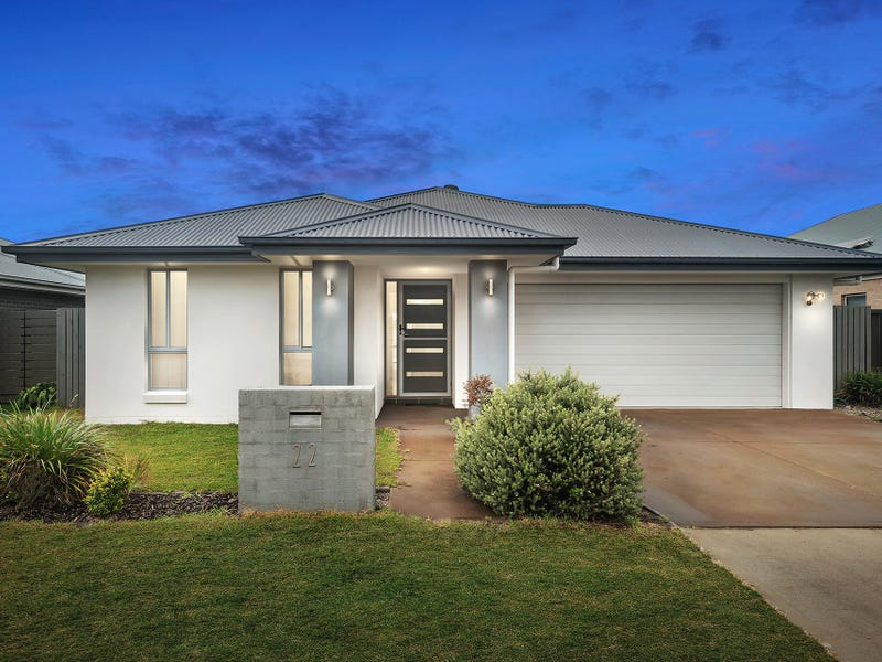 22 Diuris Street, Fern Bay, NSW 2295