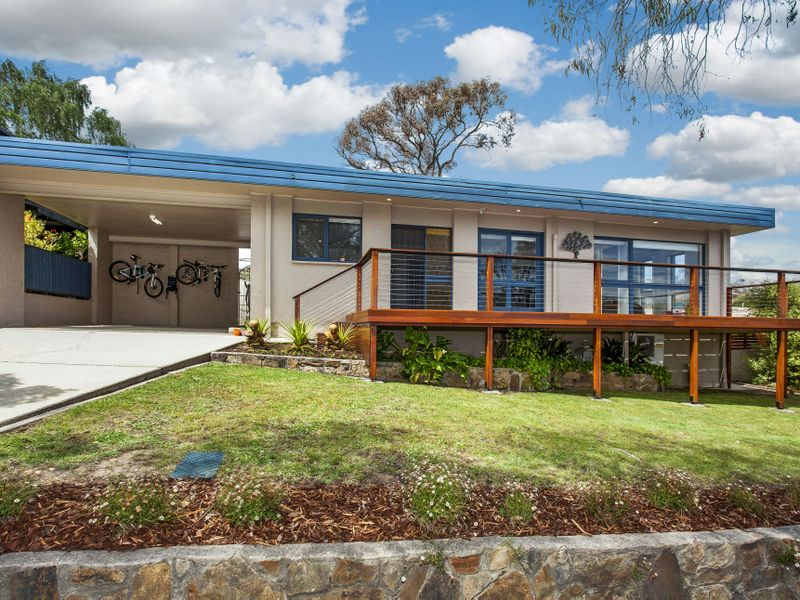 13 Huelin Circuit, Flynn, ACT 2615