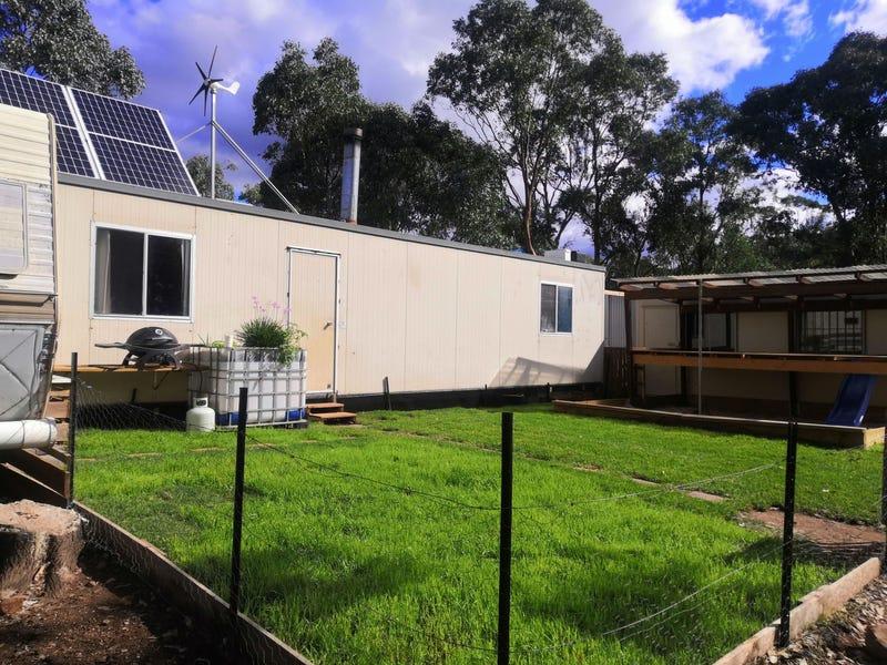 1065 Kangarooby Rd, Gooloogong, NSW 2805