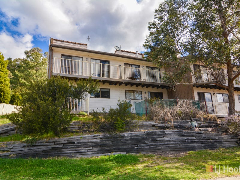 4/55 Mort Street, Lithgow, NSW 2790