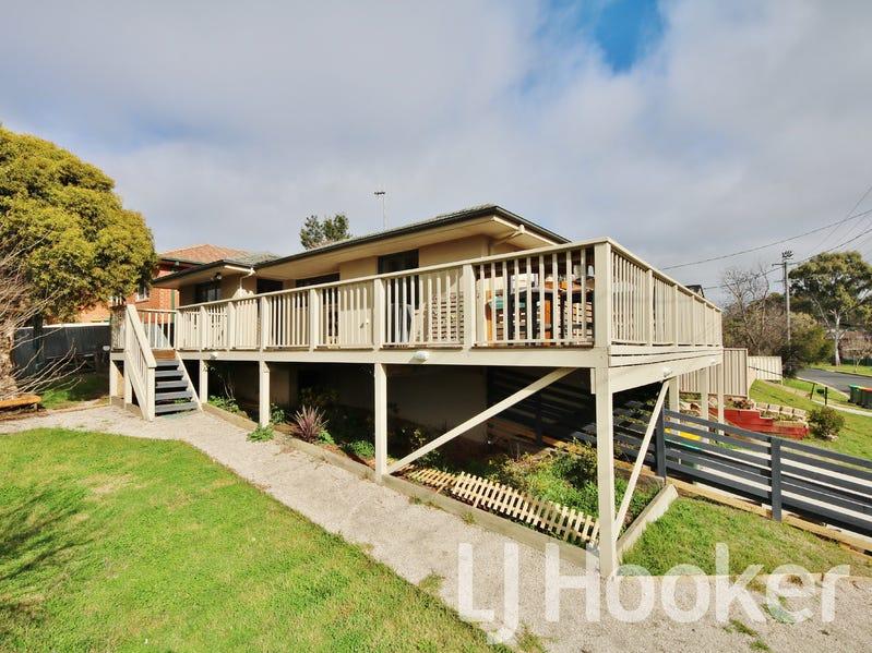 89 Esrom Street, West Bathurst, NSW 2795