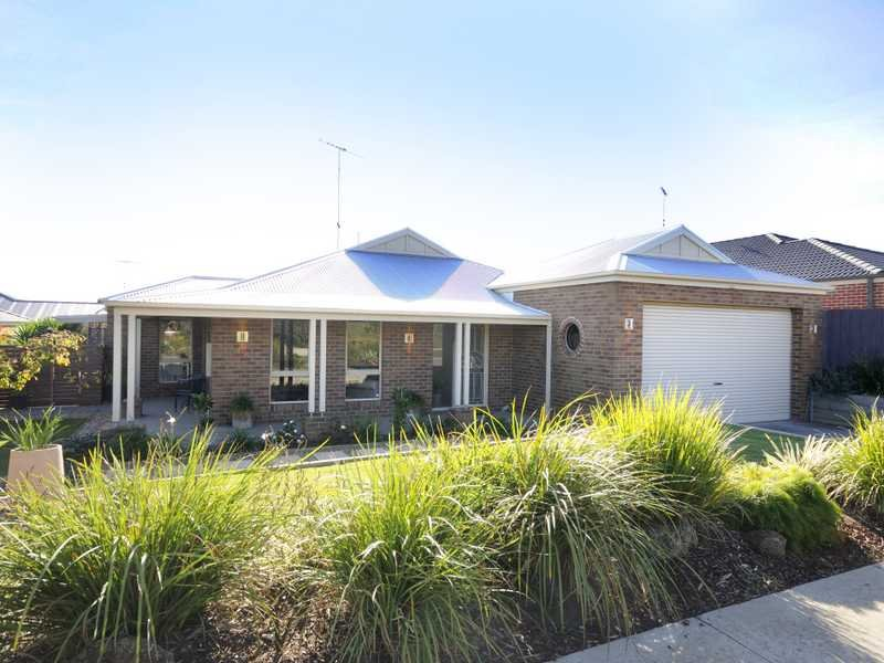 11 Sundial Drive, Clifton Springs, Vic 3222