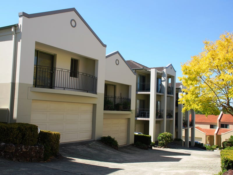 5/542 Old Northern Road, Dural, NSW 2158