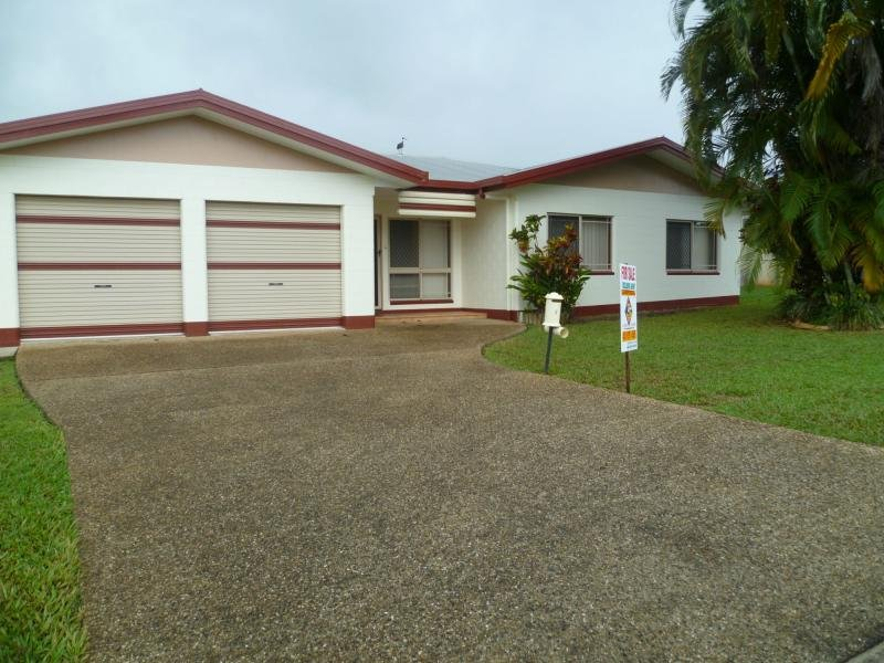Address available on request, Belvedere, Qld 4860